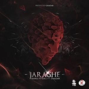 Jaraghe