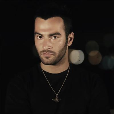 Yaser Bakhtiari ( Yas )