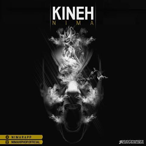Kineh