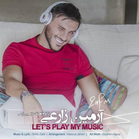 Beza Play She Musicam