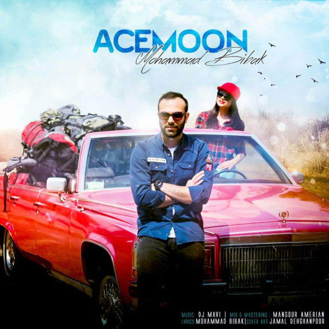 Acemoon
