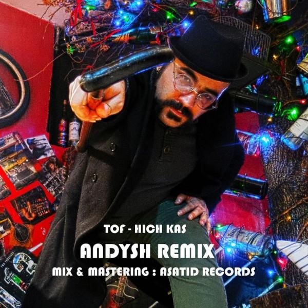 Tof (Remix)