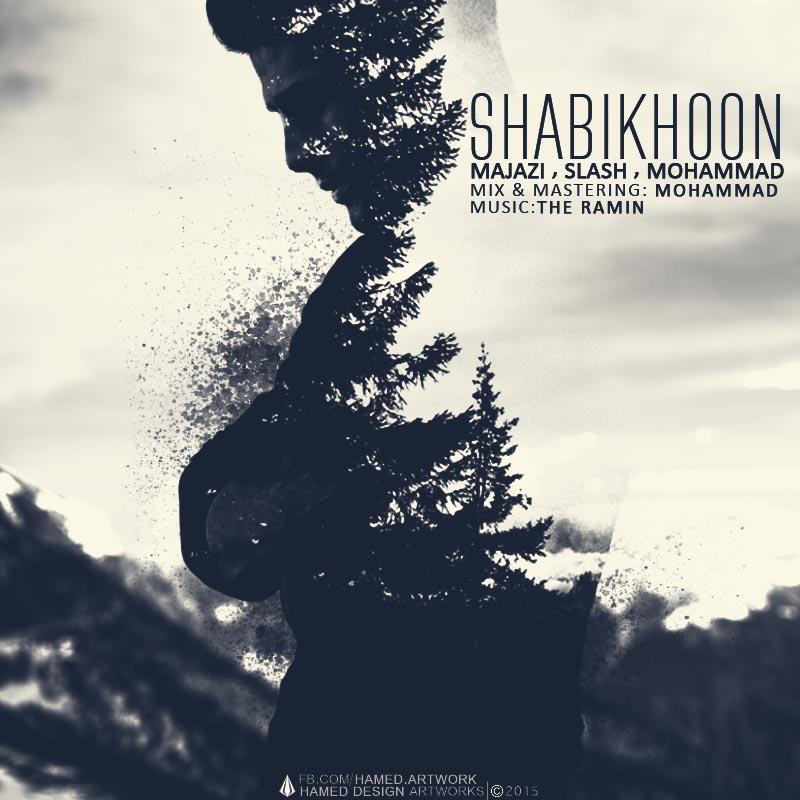 Shabikhoon