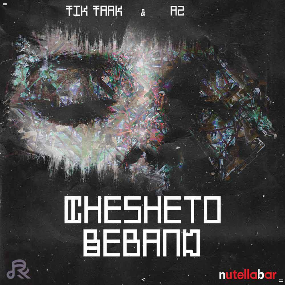Chesheto Beband