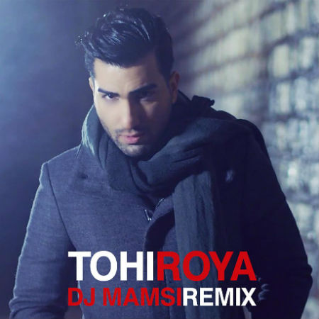 Roya Remix