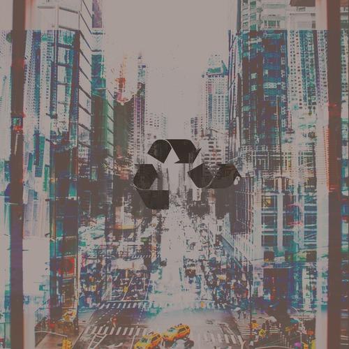 Vitrin ( Feat. bamdad )