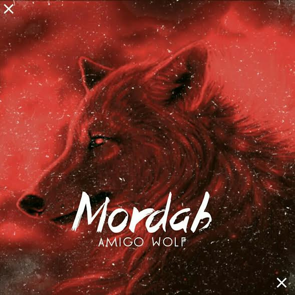 Mordab
