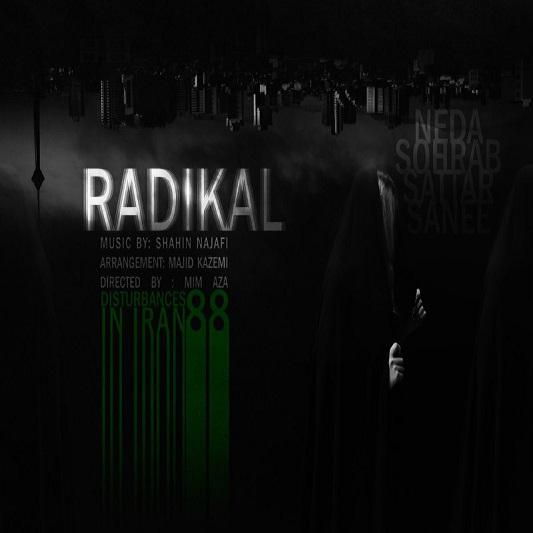 Radikal (Unofficial)