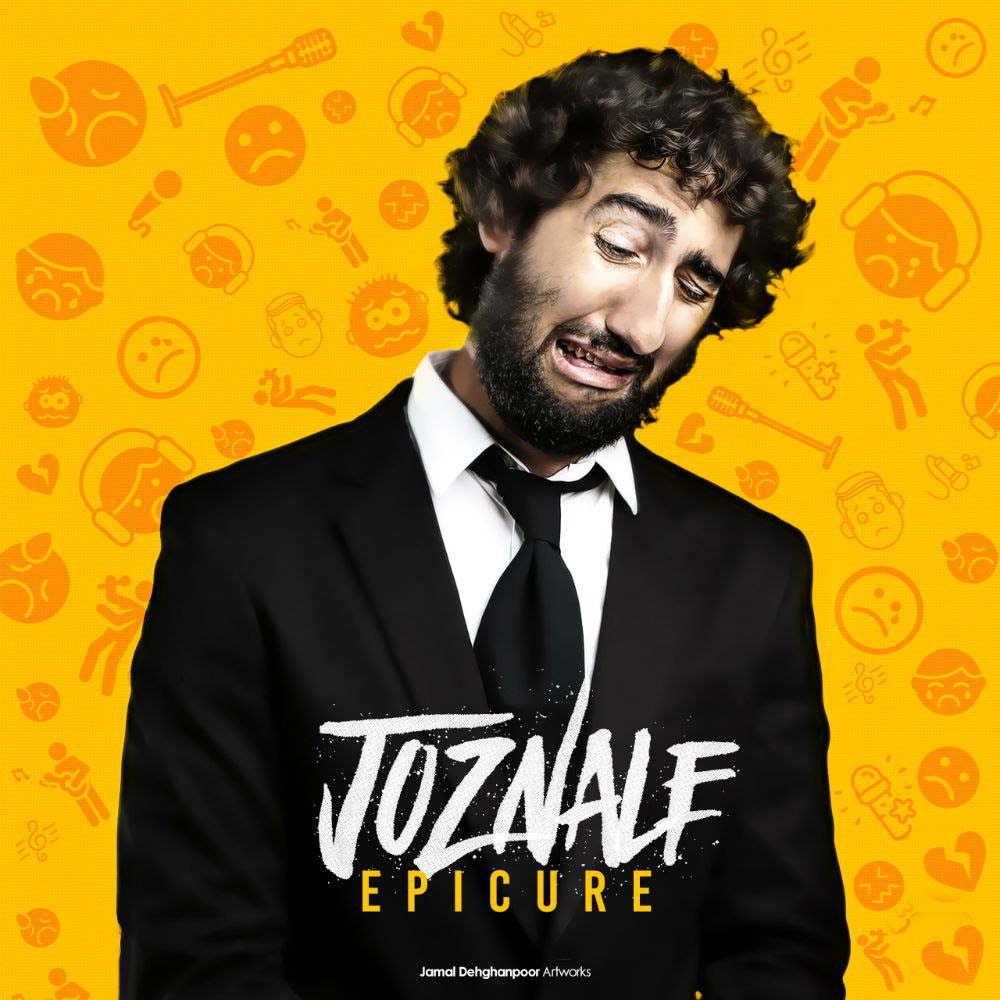 JozNale