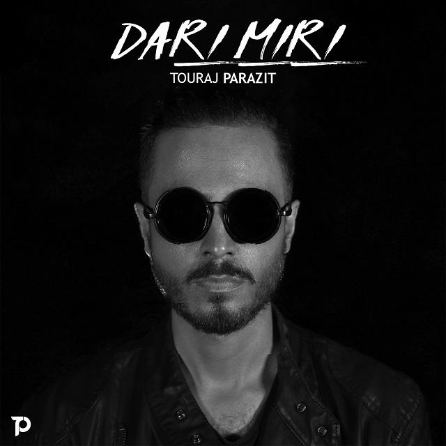 Touraj Parazit - Dari Miri