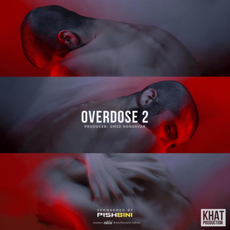 Overdose 2