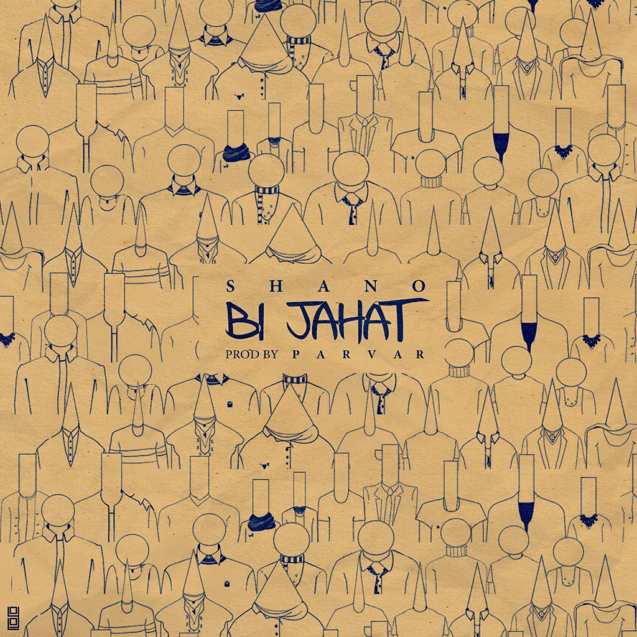 Bi Jahat