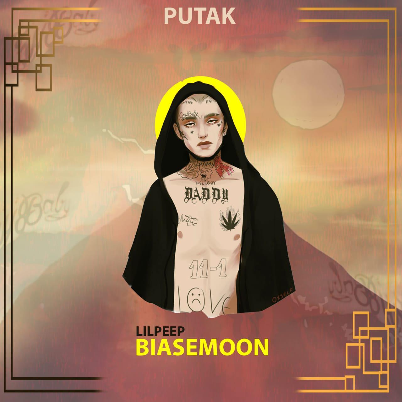 Bi Asemoon